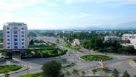 Ngày 13/6/2019, đấu giá quyền sử dụng đất tại thành phố Tam Kỳ, tỉnh Quảng Nam