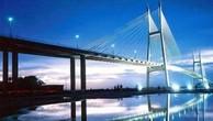 Phê duyệt dự án giao thông gần 450 tỷ đồng tại Cần Thơ