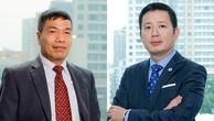 Eximbank bầu chủ tịch và quyền tổng giám đốc mới