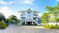 Ngày 4/6/2019, đấu giá cho thuê văn phòng làm việc tại tỉnh Thừa Thiên Huế
