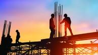 Công ty Đầu tư xây dựng và Thương mại Thanh Hà (Hà Nội) trúng thầu nhiều công trình quốc phòng