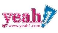 YouTube tuyên bố dừng hợp tác với Yeah1