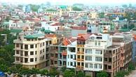 Ngày 14/6/2019, đấu giá quyền sử dụng đất tại huyện Mê Linh, Hà Nội