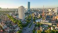 Ngày 14/6/2019, đấu giá quyền sử dụng đất và tài sản gắn liền với đất tại quận Ba Đình, Hà Nội