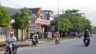 Ngày 21/6/2019, đấu giá quyền sử dụng đất tại huyện Phú Vang, tỉnh Thừa Thiên Huế