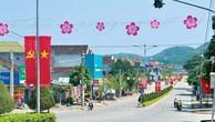 Ngày 14/6/2019, đấu giá quyền sử dụng đất tại huyện Ba Tơ, tỉnh Quảng Ngãi