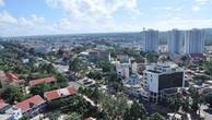 Ngày 11/6/2019, đấu giá quyền sử dụng 38 thửa đất tại thành phố Buôn Ma Thuột, tỉnh Đắk Lắk