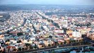 Ngày 13/6/2019, đấu giá quyền sử dụng đất tại thành phố Phan Thiết, tỉnh Bình Thuận
