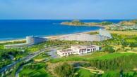 """Khai trương Bamboo Airways, FLC Hotels & Resorts tung """"mưa"""" voucher nghỉ dưỡng siêu tiết kiệm"""