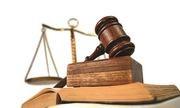 Chuyên viên bị phạt vì 'đăng tin thất thiệt' về lãnh đạo TP HCM