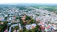Ngày 19/6/2019, đấu giá quyền sử dụng đất và tài sản gắn liền với đất tại thành phố Trà Vinh, tỉnh Trà Vinh