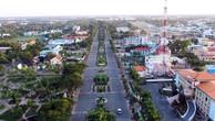 Ngày 21/6/2019, đấu giá quyền sử dụng đất 50 lô đất tại thị xã Kiến Tường, tỉnh Long An