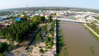 Ngày 17/6/2019, đấu giá quyền sử dụng đất, công trình xây dựng và vật dụng, thiết bị đã qua sử dụng tại thị xã Long Mỹ, tỉnh Hậu Giang