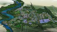 Lập quy hoạch chung đô thị Văn Giang (Hưng Yên) để thu hút đầu tư