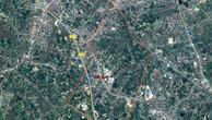 Thái Nguyên sơ tuyển nhà đầu tư Dự án Khu đô thị tổ 10A