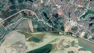 Phú Thọ kêu gọi đầu tư vào 7 dự án sử dụng đất