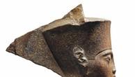 Nghi tượng Pharaoh bị đánh cắp, Ai Cập ngăn đấu giá ở London