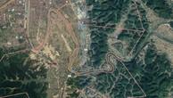 Dự án Khu đô thị mới Mai Pha (Lạng Sơn): Sự cạnh tranh của 3 nhà đầu tư