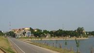 Ngày 6/7/2019, đấu giá quyền sử dụng đất tại huyện Tam Nông, tỉnh Phú Thọ