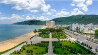 Ngày 11/7/2019, đấu giá quyền sử dụng đất tại thành phố Quy Nhơn, tỉnh Bình Định