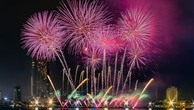 Đà Nẵng đấu giá đất xây Khu tổ hợp phục vụ lễ hội pháo hoa hơn 11.400 tỷ đồng