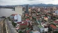 Ngày 11/7/2019, đấu giá quyền sử dụng đất, quyền sở hữu nhà và tài sản gắn liền với đất tại TP. Đồng Hới, tỉnh Quảng Bình
