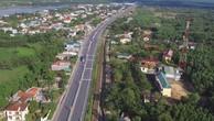 Ngày 8/7/2019, đấu giá quyền sử dụng đất tại huyện Hải Lăng, tỉnh Quảng Trị