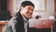 Vợ chồng Chủ tịch Trần Đình Long đăng ký mua hơn 6,4 triệu cổ phiếu HPG