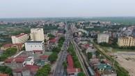 Ngày 8/7/2019, đấu giá quyền sử dụng đất tại huyện Thường Tín, Hà Nội
