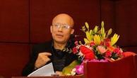 Ông Nguyễn Phú Thái - Viện trưởng Viện Nghiên cứu Phát triển Kinh tế - Xã hội Đà Nẵng vừa nhận quyết định kỷ luật Khiển trách của UBKT Thành uỷ Đà Nẵng do không minh bạch trong việc kê khai tài sản, thu nhập