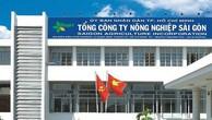Tổng Giám đốc SAGRI Lê Tấn Hùng bị cách chức (ảnh: ANTT)