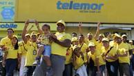 Telemor – thương hiệu Viettel tại Đông Timor ký kết thành công 2 hợp đồng hơn 1 triệu USD