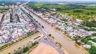 Ngày 12/7/2019, đấu giá quyền sử dụng đất tại thành phố Vị Thanh, tỉnh Hậu Giang