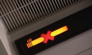 Nam hành khách bị cấm bay vì không chấp hành nộp phạt