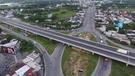 Đấu giá công khai khu đất gần 50 ha ở Long Thành, khởi điểm hơn 612 tỷ đồng