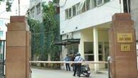 Tỉnh uỷ Vĩnh Phúc chỉ đạo sớm kết luận rõ, xử nghiêm vụ nhận hối lộ của Thanh tra Bộ Xây dựng