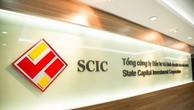 SCIC dự kiến thoái vốn 108 doanh nghiệp trong năm 2019