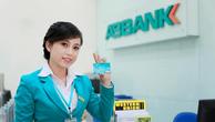 ABBank phát hành 39 triệu cổ phiếu trả cổ tức