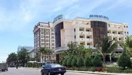 Khách sạn Bình Dương sẽ di dời đầu tiên trả lại vẻ đẹp cho biển Quy Nhơn.