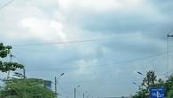 Ngày 29/7/2019, đấu giá quyền sử dụng đất tại huyện Phụng Hiệp, tỉnh Hậu Giang