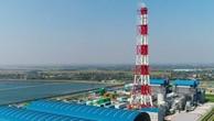 Vinaincon hiện là nhà Tổng thầu EPC, nhà thầu nhiều công trình công nghiệp có quy mô vừa và lớn, công trình trọng điểm quốc gia của ngành công thương.