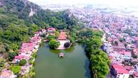 Ngày 14/7/2019, đấu giá quyền sử dụng đất tại huyện Quốc Oai, Hà Nội