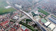 Ngày 17/7/2019, đấu giá quyền sử dụng đất, quyền sở hữu nhà ở và tài sản khác gắn liền với đất tại quận Long Biên, Hà Nội