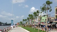Ngày 19/7/2019, đấu giá quyền sử dụng đất tại huyện Phong Điền, tỉnh Thừa Thiên Huế