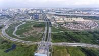 Thanh tra Khu đô thị mới Thủ Thiêm: Sai phạm giật mình tại 3 dự án BT hạ tầng