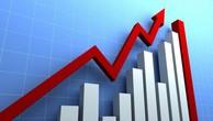 Doanh nghiệp đấu giá tăng đột biến