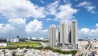 Hà Nội: Vốn đầu tư phát triển tăng 12,6% trong năm 2015