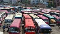 Bộ Giao thông - Vận tải: Hỗ trợ pháp lý cho doanh nghiệp năm 2016