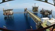 PVN khai thác vượt 2,1 triệu tấn dầu so với kế hoạch được giao