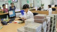 Truy thu nộp ngân sách hơn 1.600 tỷ đồng từ thanh tra sai phạm đất đai